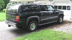 Need 00-03 Diesel Truck-suburban-005.jpg