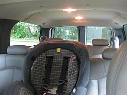 Need 00-03 Diesel Truck-suburban-004-large-.jpg