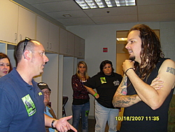 Hot boat owned by Korn band member-copy-2-s7000456.jpg