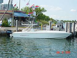 33 Ocean Hawk-dsc01846.jpg