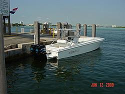 33 Ocean Hawk-dsc01848.jpg