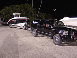 """Sunny Isles """"Are You Ready To Rock And Roll?"""" photos by Freeze Frame Video Inc.-bimini-ocean-race-09-051.jpg"""