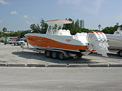 """Sunny Isles """"Are You Ready To Rock And Roll?"""" photos by Freeze Frame Video Inc.-bimini-ocean-race-09-070.jpg"""