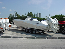 """Sunny Isles """"Are You Ready To Rock And Roll?"""" photos by Freeze Frame Video Inc.-bimini-ocean-race-09-071.jpg"""