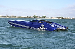 Motion 43 GT Awesome Hull Design-43gt-023.jpg
