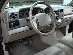 Need 00-03 Diesel Truck-dscn3899.jpg
