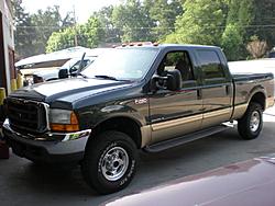Need 00-03 Diesel Truck-dscn3900.jpg