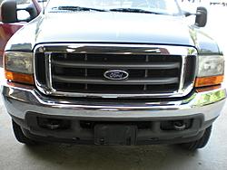 Need 00-03 Diesel Truck-dscn3901.jpg