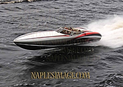Boat of tomorrow    TODAY!-statement.jpg