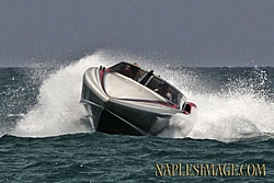 Boat of tomorrow    TODAY!-statement-2.jpg