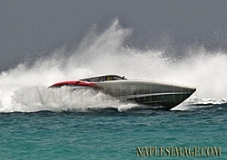 Boat of tomorrow    TODAY!-statement-4.jpg