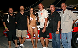 Boat of tomorrow    TODAY!-statement-crew-r188.jpg