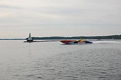 Lake Champlain Spring Fun Run - Saturday June 6th 2009-rsz_dsc_0011.jpg