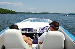 Lake Champlain Spring Fun Run - Saturday June 6th 2009-rsz_dsc_0020.jpg