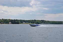 Lake Champlain Spring Fun Run - Saturday June 6th 2009-rsz_dsc_0024.jpg