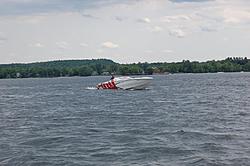 Lake Champlain Spring Fun Run - Saturday June 6th 2009-rsz_dsc_0028.jpg