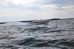 Lake Champlain Spring Fun Run - Saturday June 6th 2009-rsz_dsc_0038.jpg