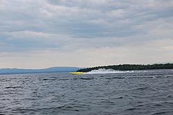 Lake Champlain Spring Fun Run - Saturday June 6th 2009-rsz_dsc_0040.jpg