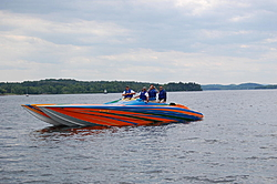 Lake Champlain Spring Fun Run - Saturday June 6th 2009-rsz_dsc_0044.jpg