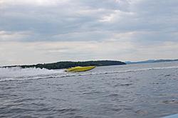 Lake Champlain Spring Fun Run - Saturday June 6th 2009-rsz_dsc_0047.jpg