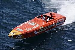 History Made, Gremlins Plague Turkish Grand Prix Of The Sea-iko.jpg