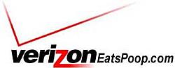 Verizon/Phone help?-vep.jpg
