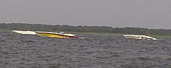 Some Pics from Roar at the Shore-10.jpg