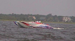 Some Pics from Roar at the Shore-11.jpg