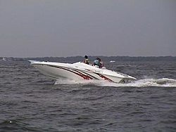 Some Pics from Roar at the Shore-02a.jpg
