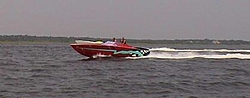 Some Pics from Roar at the Shore-01.jpg