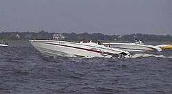 Some Pics from Roar at the Shore-06.jpg