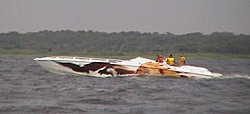 Some Pics from Roar at the Shore-08.jpg