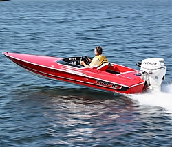 TUFF Boats came by today, cool-tuff-1.jpg