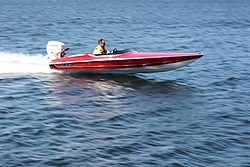 TUFF Boats came by today, cool-tuff-2.jpg