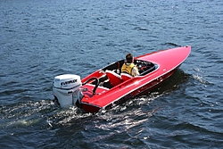 TUFF Boats came by today, cool-tuff-6.jpg