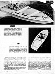 1970s Miami Glamour Boats-mbsample.jpg
