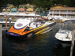 Lake Winnipesaukee 2009-june29th1.jpg