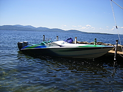Lake Winnipesaukee 2009-07.jpg