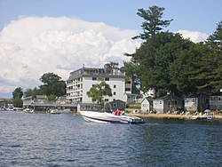 Lake Winnipesaukee 2009-3summer.jpg