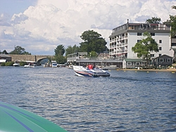 Lake Winnipesaukee 2009-4summer.jpg