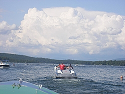 Lake Winnipesaukee 2009-6summer.jpg