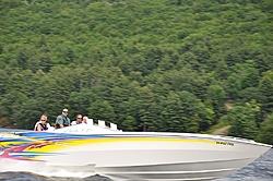 Pics and Stories of 2009 Sacandaga Poker Run-2009-6-27-779.jpg