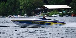 Pics and Stories of 2009 Sacandaga Poker Run-2009-6-27-382.jpg