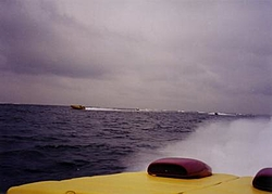 Lake Erie this weekend-image12.jpg