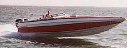 Boat Insurance?-checkmate12.jpg
