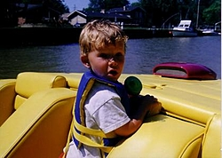 Post pics of your kids boating-image11.jpg