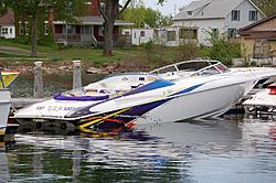 Lake Champlain 2009-32sun2007.jpg