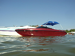 Anyone going to be at Lake Cumberland for July 4th weekend?-baja.jpg