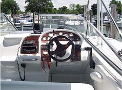 24'-30' Cruisers?-cc2.jpg