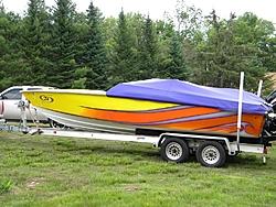 Whos boat 09 Sacandaga run??-sacboat.jpg